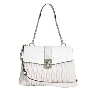 Guess KEEGAN Shoulder Bag